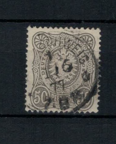 http://www.norstamps.com/content/images/stamps/123000/123226.jpg