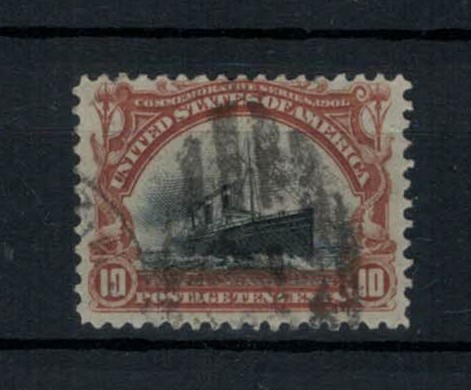 http://www.norstamps.com/content/images/stamps/123000/123232.jpg