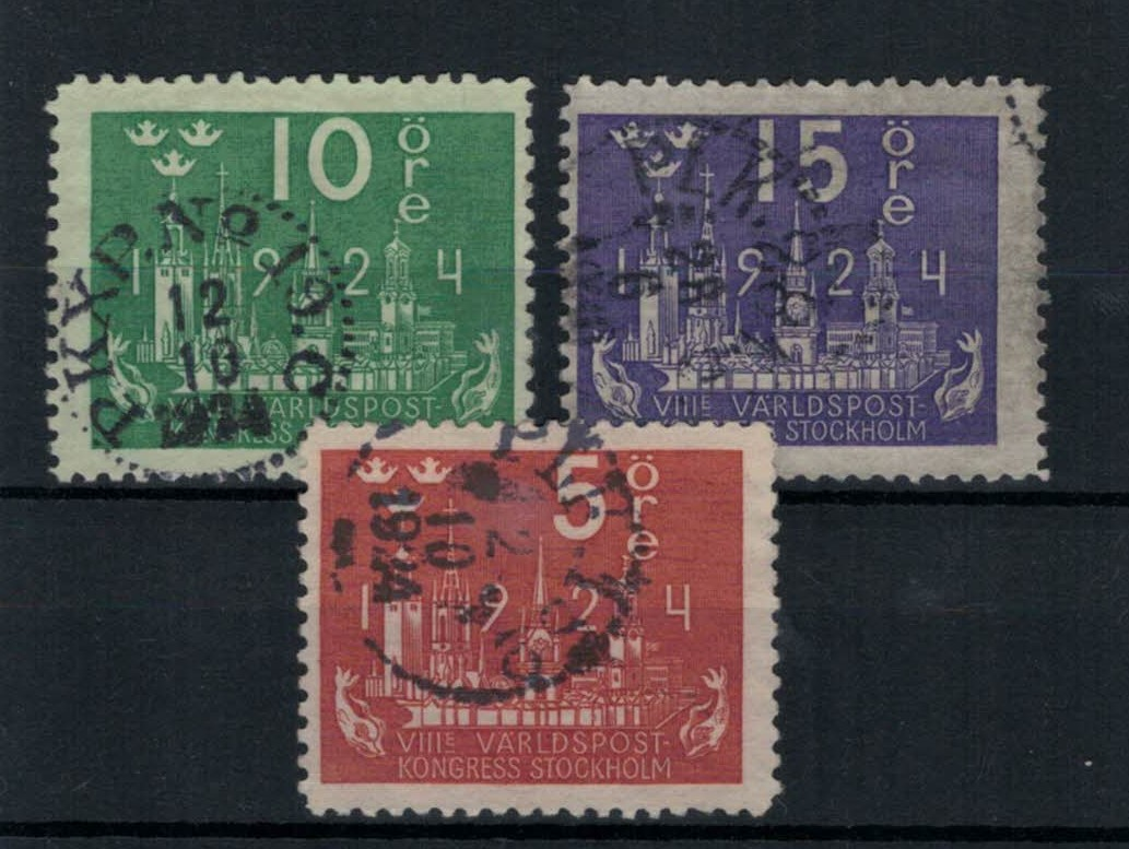 https://www.norstamps.com/content/images/stamps/123000/123305.jpg