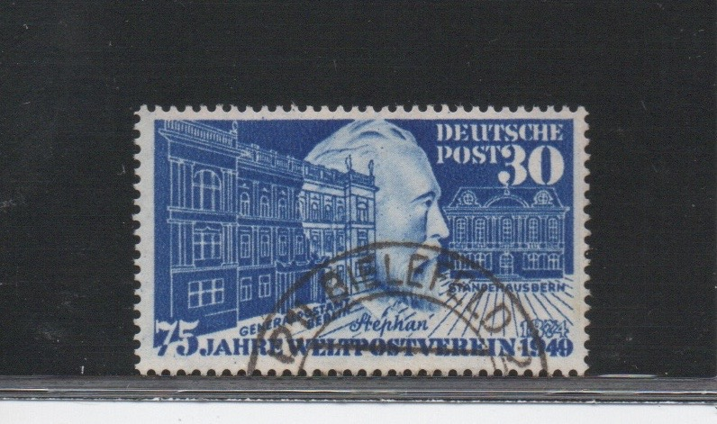 http://www.norstamps.com/content/images/stamps/123000/123420.jpg