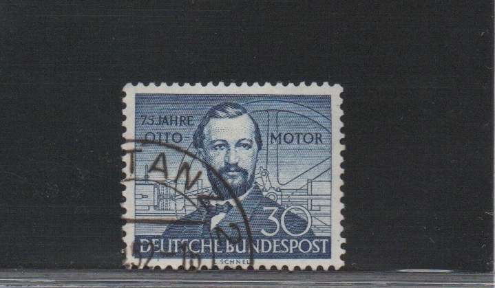 http://www.norstamps.com/content/images/stamps/123000/123421.jpg