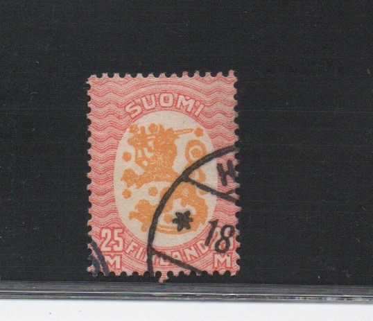 http://www.norstamps.com/content/images/stamps/123000/123426.jpg
