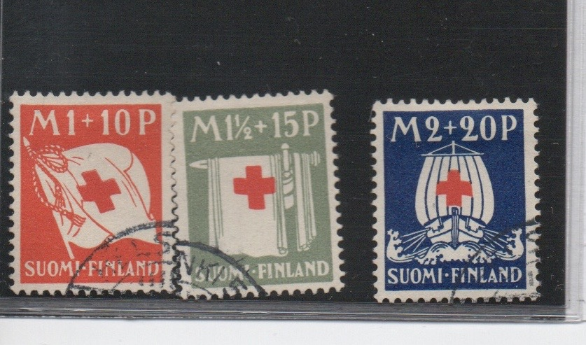 http://www.norstamps.com/content/images/stamps/123000/123427.jpg