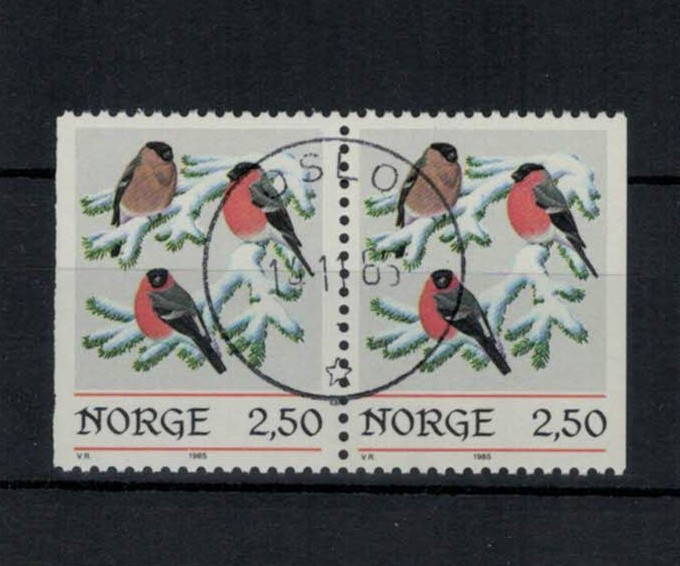 http://www.norstamps.com/content/images/stamps/123000/123509.jpg