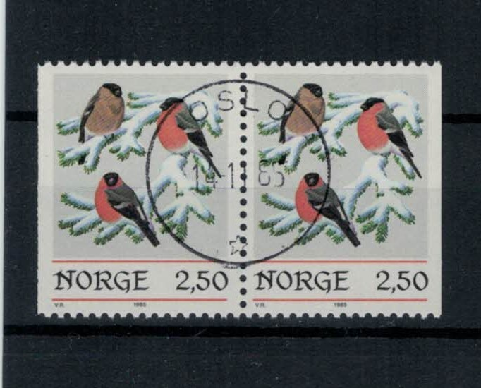 http://www.norstamps.com/content/images/stamps/123000/123512.jpg