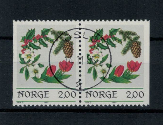 http://www.norstamps.com/content/images/stamps/123000/123514.jpg
