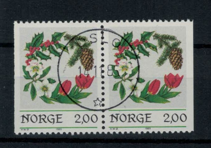 http://www.norstamps.com/content/images/stamps/123000/123515.jpg