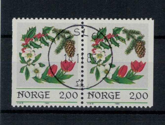 http://www.norstamps.com/content/images/stamps/123000/123516.jpg