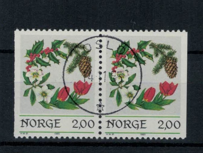 http://www.norstamps.com/content/images/stamps/123000/123517.jpg