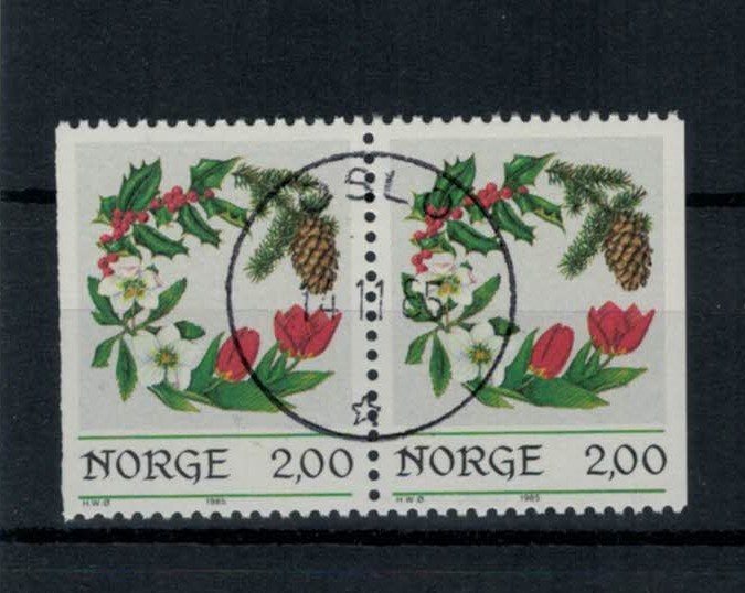 http://www.norstamps.com/content/images/stamps/123000/123518.jpg