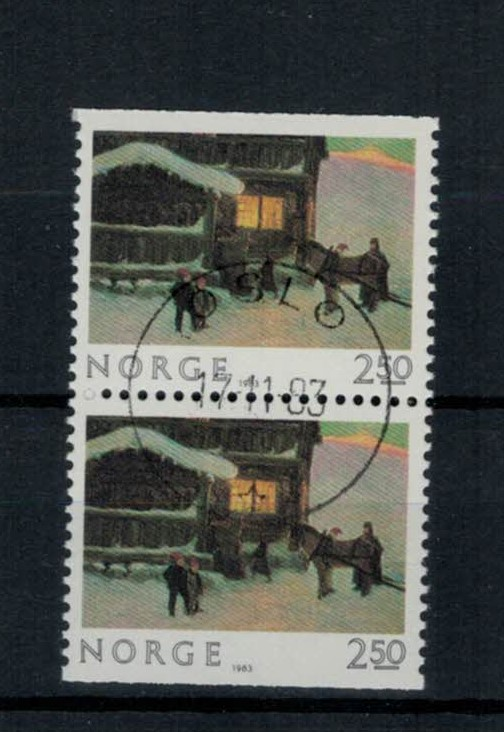 http://www.norstamps.com/content/images/stamps/123000/123519.jpg