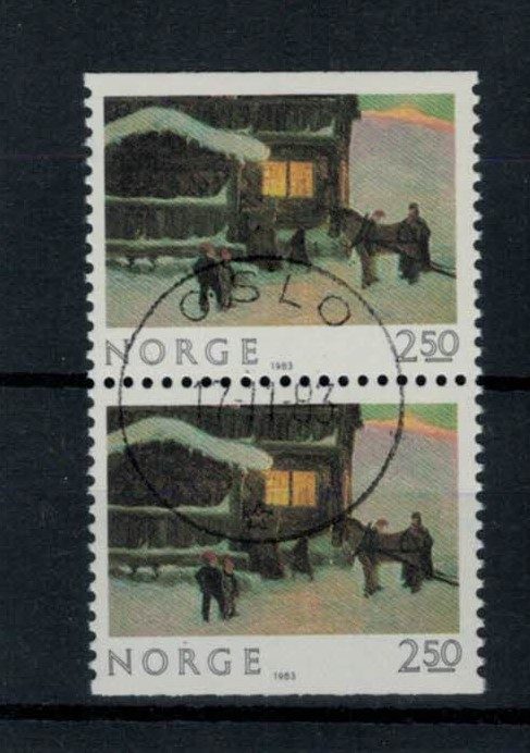 http://www.norstamps.com/content/images/stamps/123000/123521.jpg
