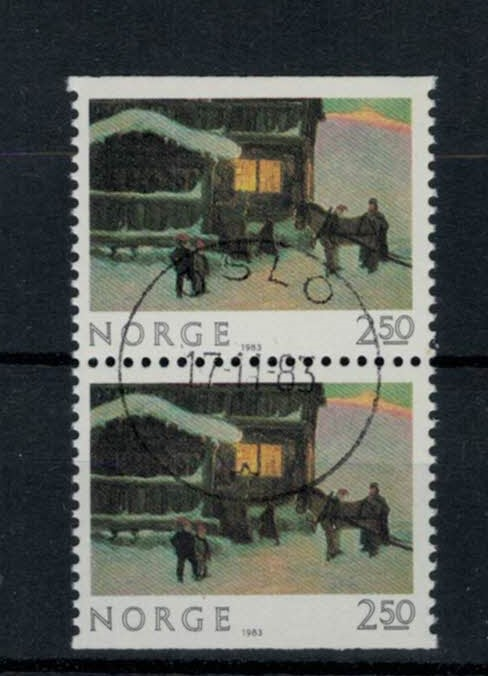 http://www.norstamps.com/content/images/stamps/123000/123522.jpg