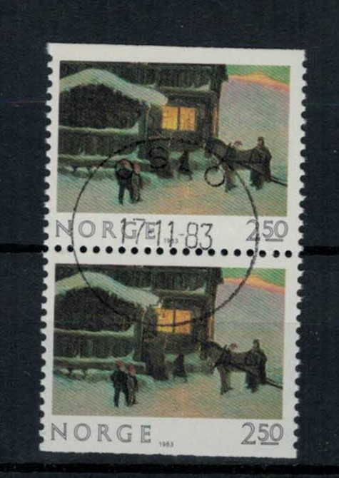 http://www.norstamps.com/content/images/stamps/123000/123523.jpg
