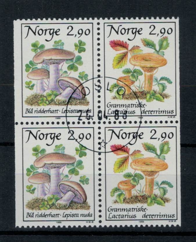 http://www.norstamps.com/content/images/stamps/123000/123524.jpg