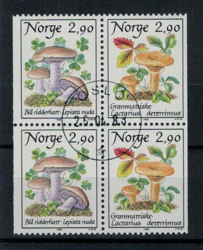http://www.norstamps.com/content/images/stamps/123000/123525.jpg