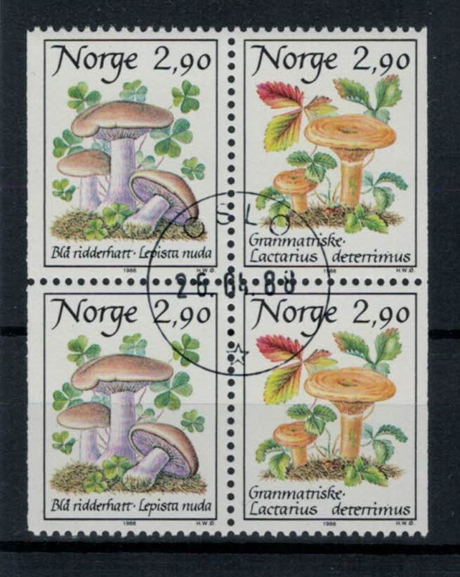 http://www.norstamps.com/content/images/stamps/123000/123526.jpg