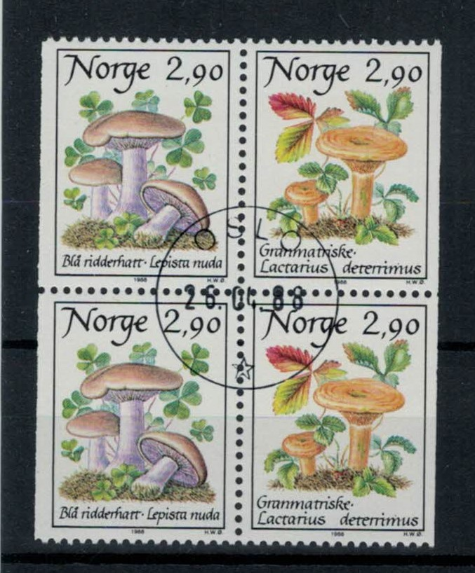 http://www.norstamps.com/content/images/stamps/123000/123527.jpg