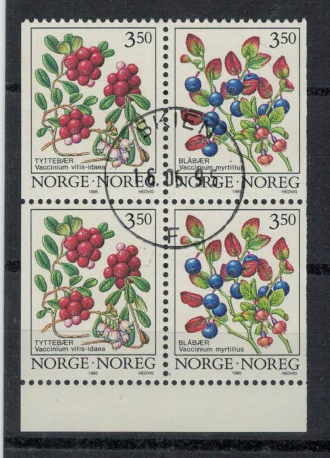 https://www.norstamps.com/content/images/stamps/123000/123543.jpg