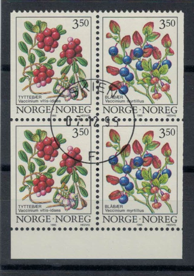 https://www.norstamps.com/content/images/stamps/123000/123545.jpg