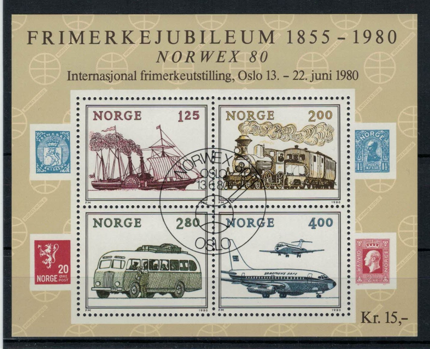 http://www.norstamps.com/content/images/stamps/123000/123631.jpg