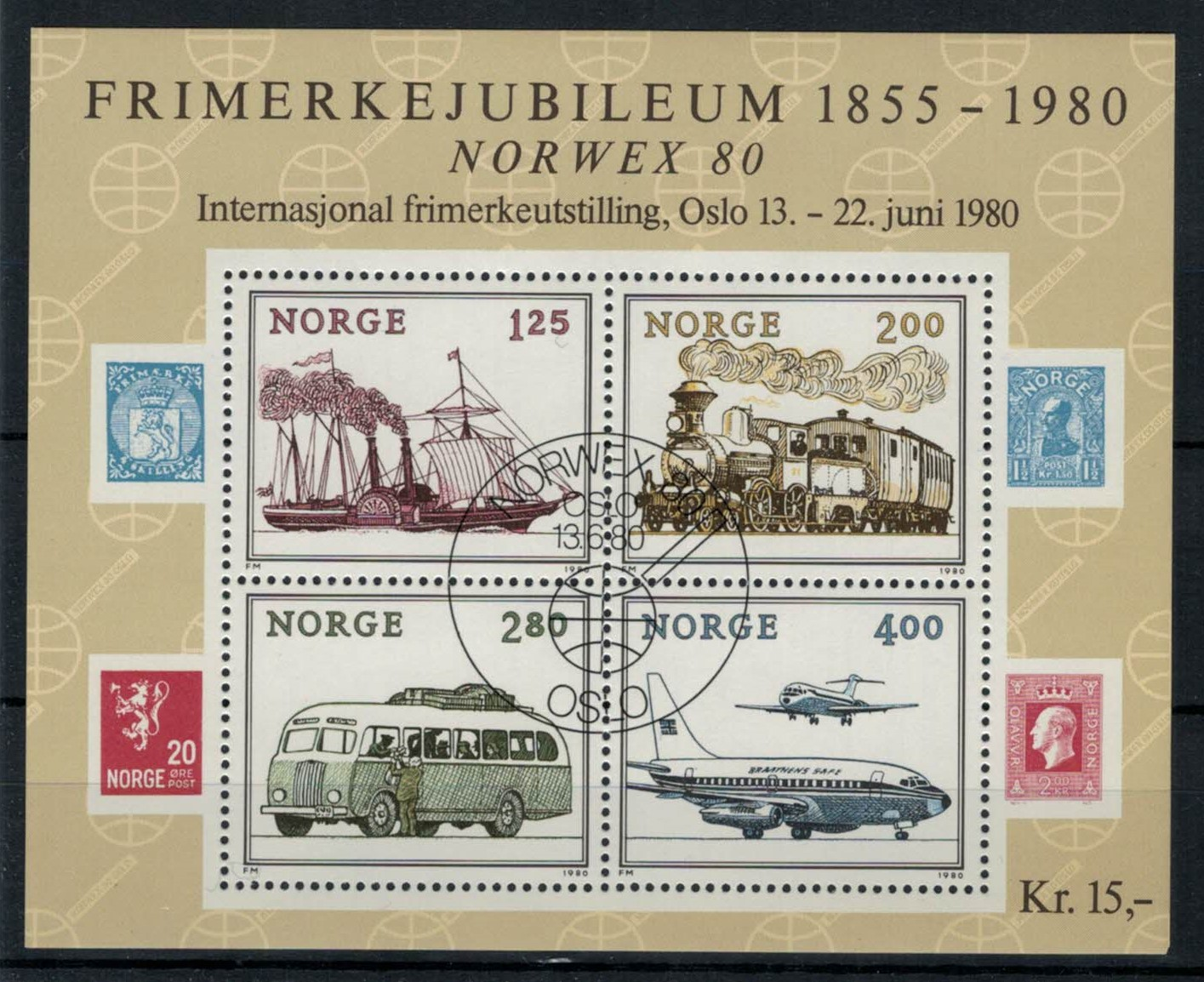 http://www.norstamps.com/content/images/stamps/123000/123632.jpg