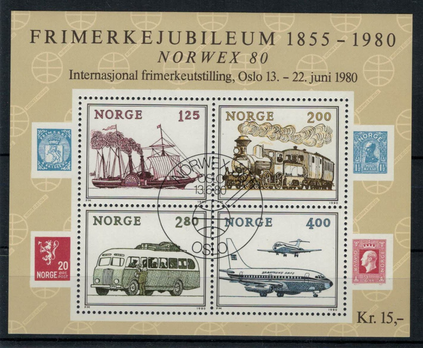 http://www.norstamps.com/content/images/stamps/123000/123633.jpg