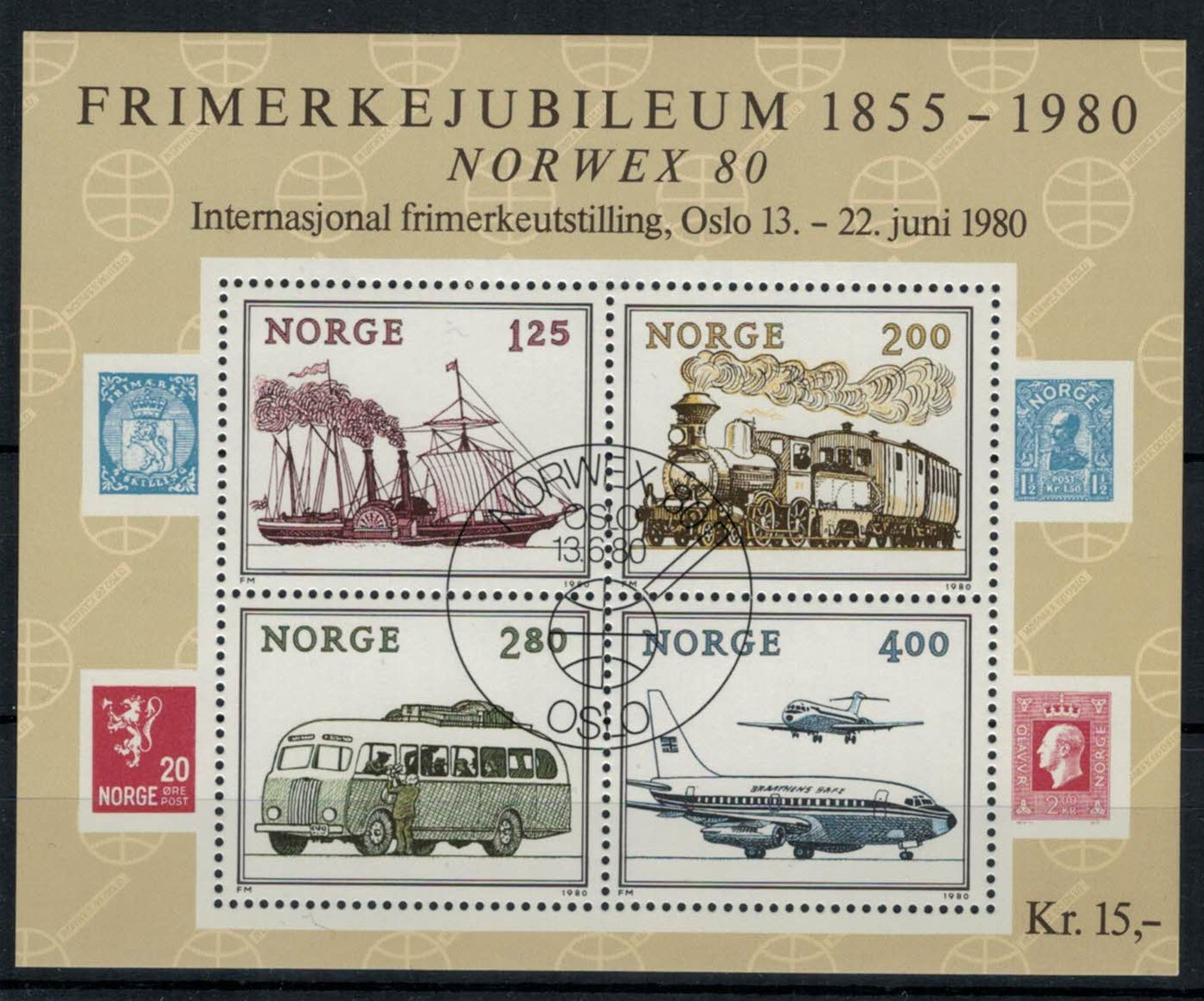 http://www.norstamps.com/content/images/stamps/123000/123634.jpg