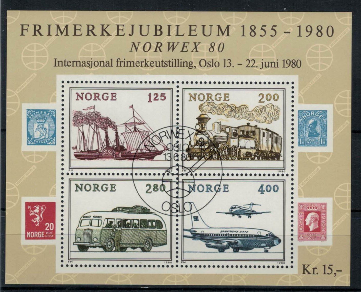 http://www.norstamps.com/content/images/stamps/123000/123635.jpg