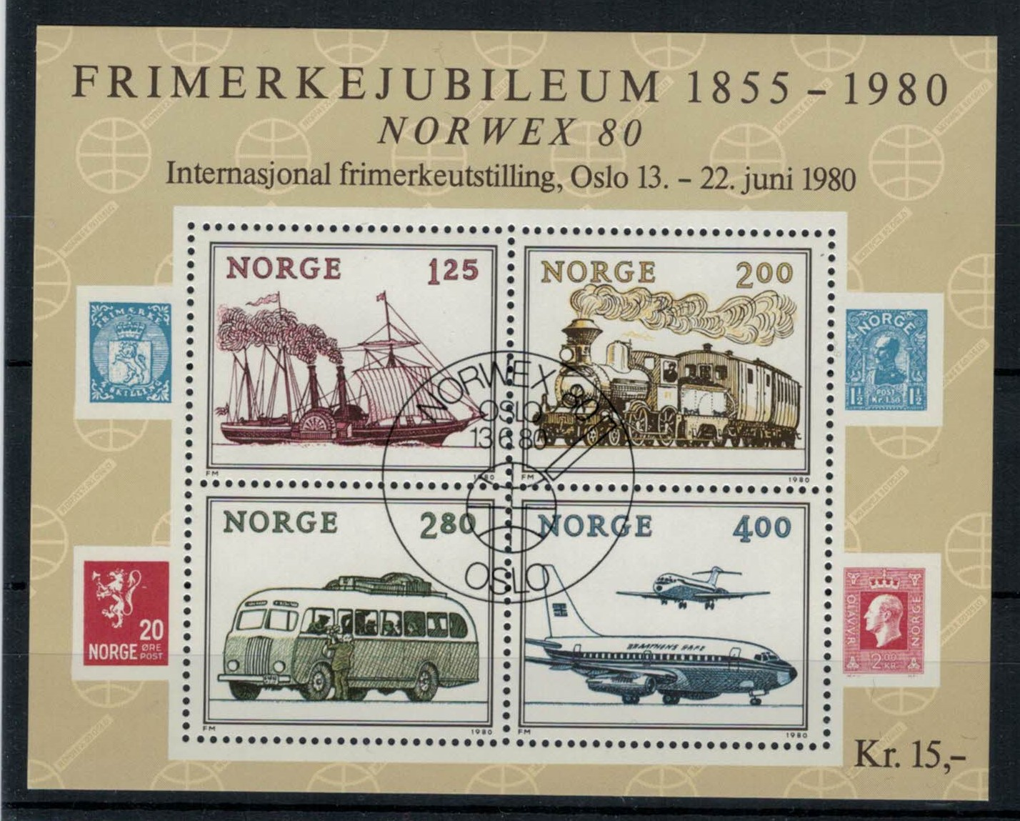 http://www.norstamps.com/content/images/stamps/123000/123636.jpg