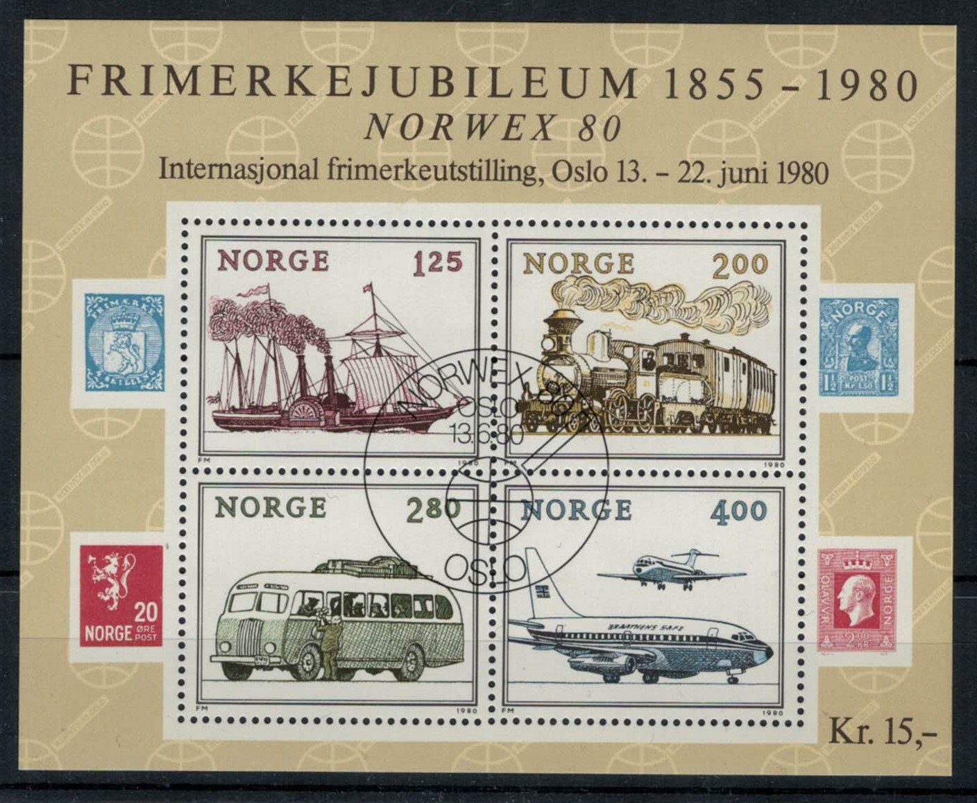 http://www.norstamps.com/content/images/stamps/123000/123637.jpg