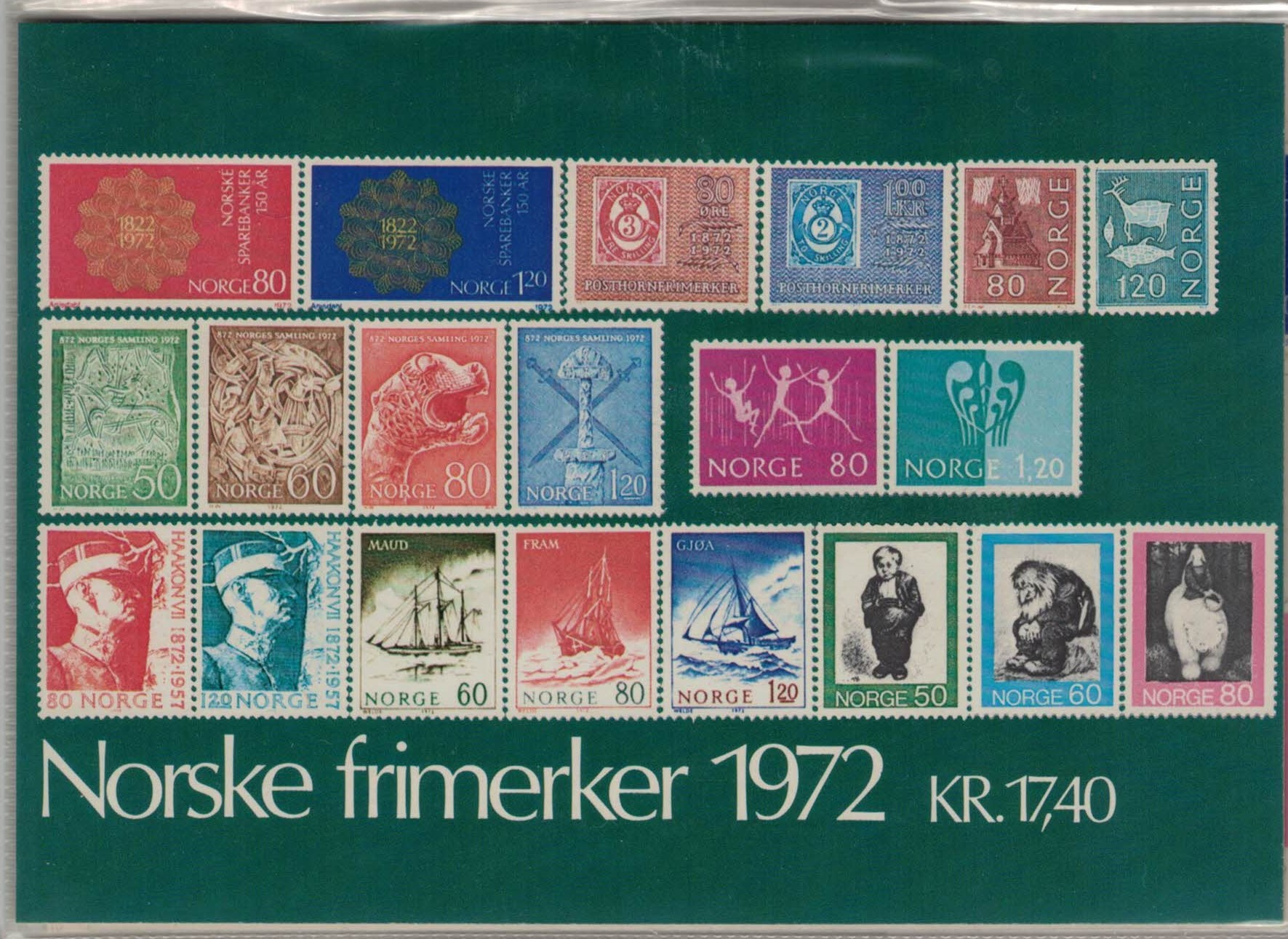 https://www.norstamps.com/content/images/stamps/123000/123671.jpg