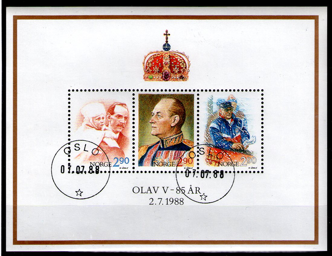 http://www.norstamps.com/content/images/stamps/123000/123719.jpg