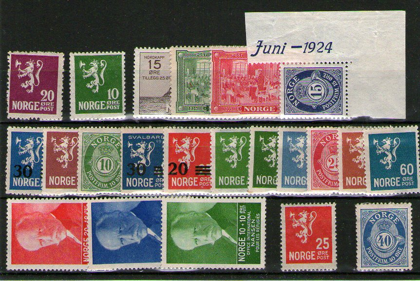http://www.norstamps.com/content/images/stamps/123000/123724.jpg