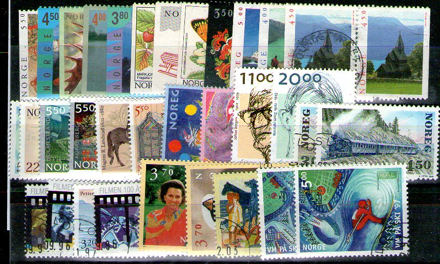 https://www.norstamps.com/content/images/stamps/123000/123734.jpg