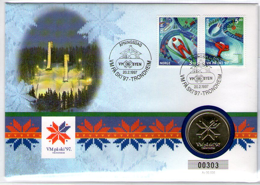 http://www.norstamps.com/content/images/stamps/123000/123746.jpg