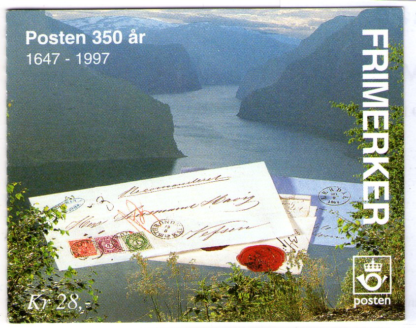 https://www.norstamps.com/content/images/stamps/123000/123755.jpg