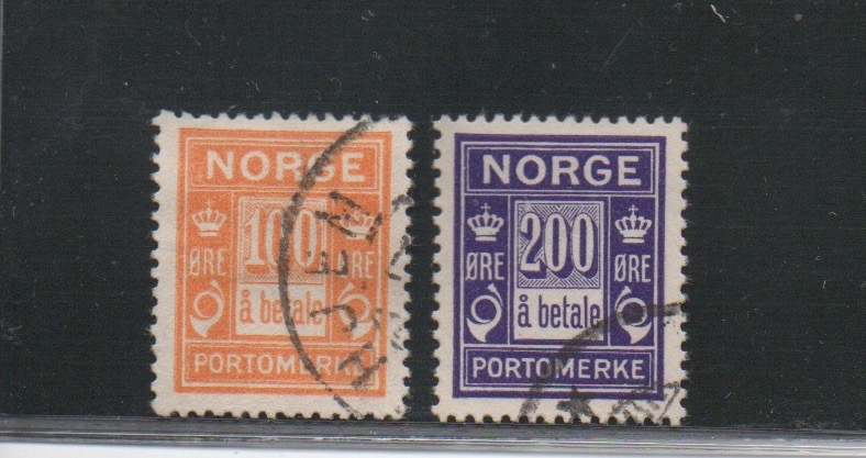 http://www.norstamps.com/content/images/stamps/123000/123766.jpg
