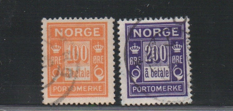http://www.norstamps.com/content/images/stamps/123000/123767.jpg