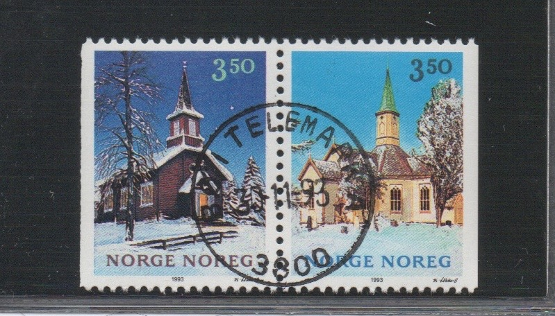 https://www.norstamps.com/content/images/stamps/123000/123777.jpg
