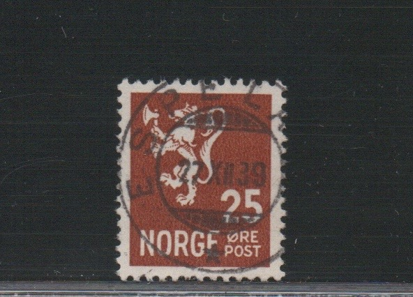 https://www.norstamps.com/content/images/stamps/123000/123826.jpg