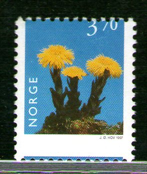 http://www.norstamps.com/content/images/stamps/123000/123850.jpg