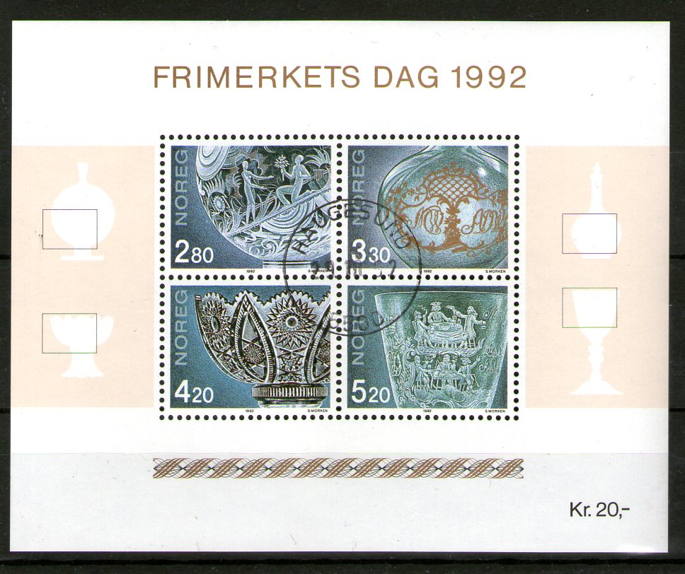 https://www.norstamps.com/content/images/stamps/123000/123904.jpg