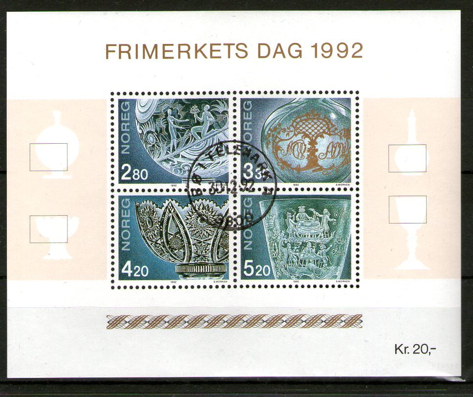 https://www.norstamps.com/content/images/stamps/123000/123906.jpg
