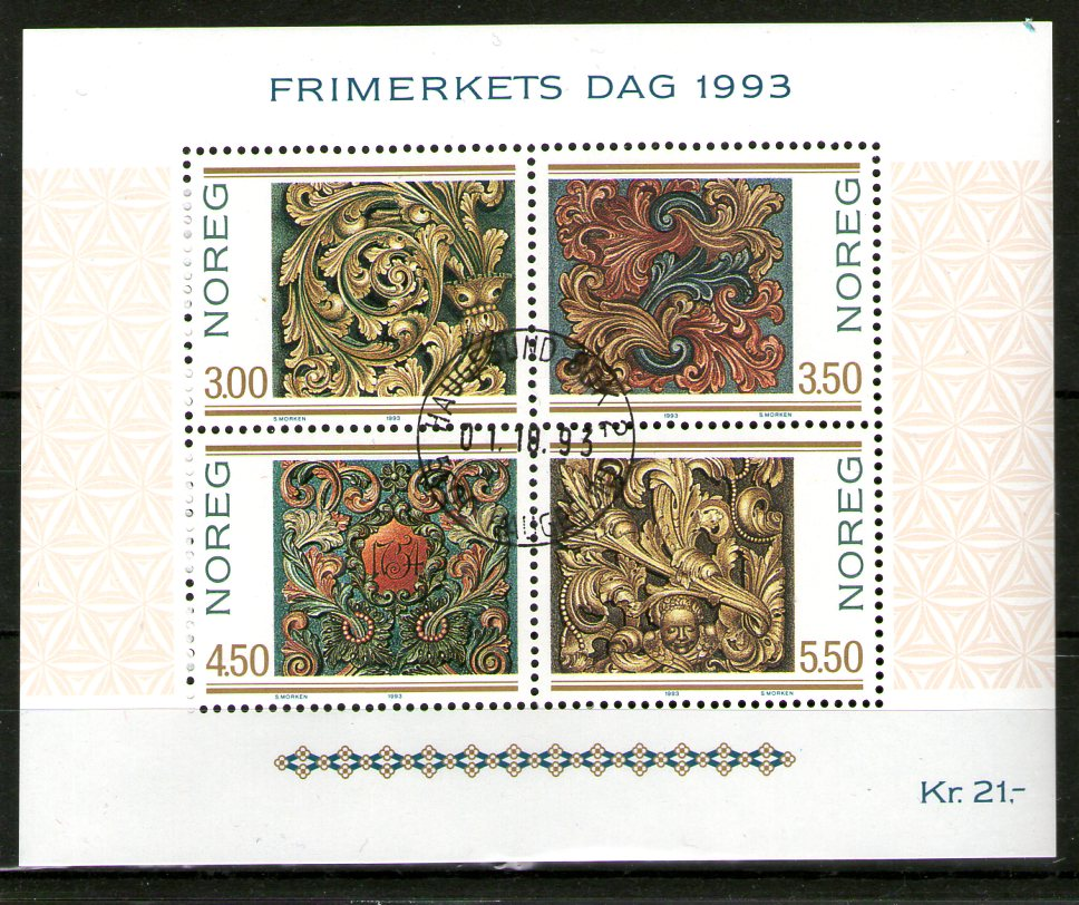 https://www.norstamps.com/content/images/stamps/123000/123908.jpg