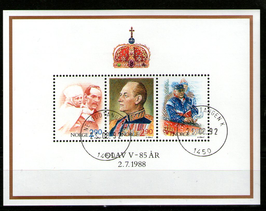 http://www.norstamps.com/content/images/stamps/123000/123913.jpg
