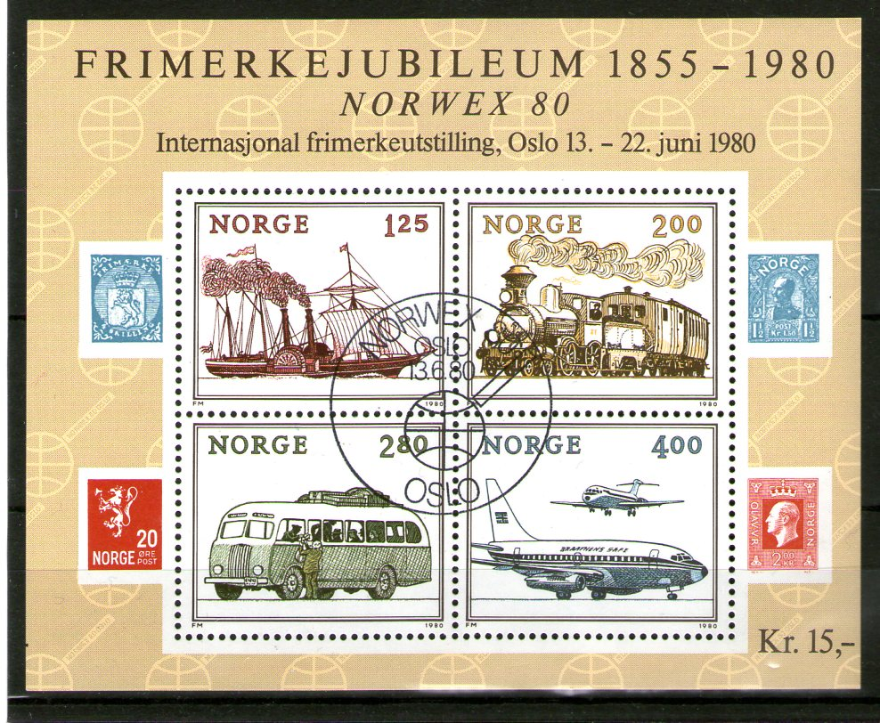 http://www.norstamps.com/content/images/stamps/123000/123918.jpg
