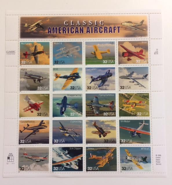 http://www.norstamps.com/content/images/stamps/123000/123975.jpg
