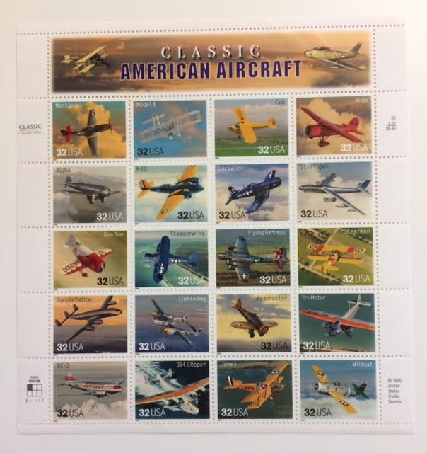 http://www.norstamps.com/content/images/stamps/123000/123976.jpg