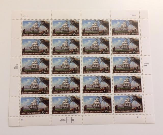 http://www.norstamps.com/content/images/stamps/123000/123982.jpg